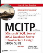 MCITP Administrator
