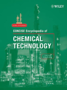 Kirk-Othmer Concise Encyclopedia of Chemical Technology