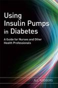 Using Insulin Pumps in Diabetes