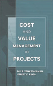 Cost and Value Management