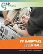 PC Hardware Essentials