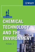Kirk-Othmer Chemical Technology and the Environment, Volume 1