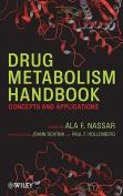 Drug Metabolism Handbook