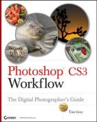 Photoshop CS3 Workflow