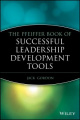 The Pfeiffer Book of Successful Leadership Development Tools