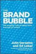 The Brand Bubble