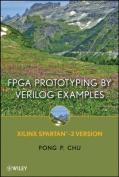FPGA Prototyping Using Verilog Examples