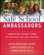 Safe School Ambassadors