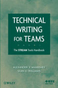 Technical Writing for Teams
