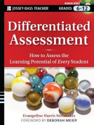 Differentiated Assessment