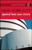 Pauline Frommer's New York City