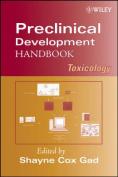 Preclinical Development Handbook