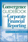 The Convergence Guidebook for Corporate Financial Reporting