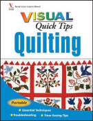 Quilting Visual Quick Tips