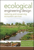 Ecological Engineering Design