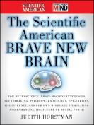"""The """"Scientific American"""" Brave New Brain"""