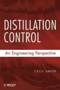 Distillation Control