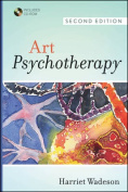 Art Psychotherapy [With CDROM]
