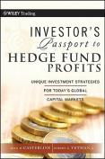 Investor's Passport to Hedge Fund Profits