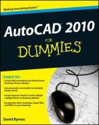 AutoCAD 2010 for Dummies (R)
