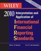 Wiley IFRS 2010