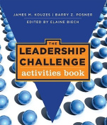 Leadership Challenge (J-B Leadership Challenge