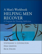 A Man's Workbook