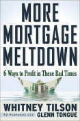 More Mortgage Meltdown