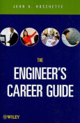 The Career Guide Book for Engineers