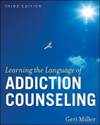 Learning the Language of Addiction Counseling