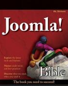 Joomla! Bible (Bible)