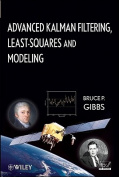 Least-Squares Estimation, Kalman Filtering and Modeling