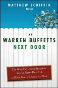 The Warren Buffetts Next Door