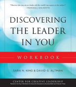 Discovering the Leader in You Workbook (J-B CCL