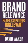 Brand Relevance