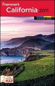 Frommer's California