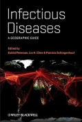 Infectious Diseases - a Geographic Guide