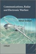 Communications, Radar and Electronic Warfare
