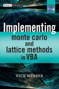Implementing Models of Financial Derivatives