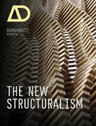 The New Structuralism