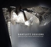 Bartlett Designs