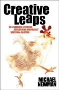 Creative Leaps