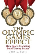 The Olympic Games Effect
