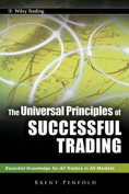The Universal Principles of Successful Trading