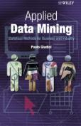 Applied Data Mining