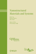 Nanostructured Materials and Systems