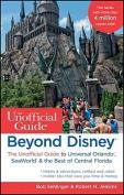 Beyond Disney