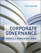 Corporate Governance 5E