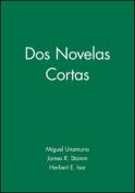Dos Novelas Cortas