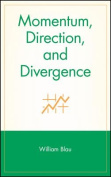 Momentum, Direction, and Divergence